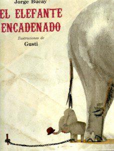 libro-el-elefante-encadenado-jorge-bucay