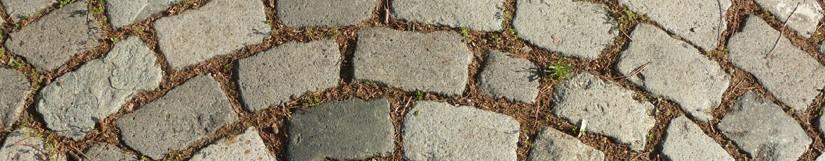 La Piedra (curiosidades que inspiran en Psicología)