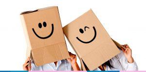 Una simple palabra puede hacernos sentir mejor: No justifiques tu respuesta, ¡emociónala!